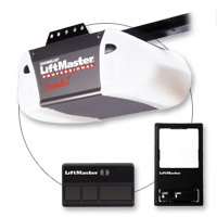 quiet garage door openerGarage Door Openers to Fit Any Budget or Garage